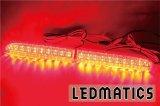 L350S タント カスタム 純正加工LEDリフレクター D3-40