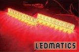ML21S ルークス ハイウェイスター 純正加工LEDリフレクター S1-40